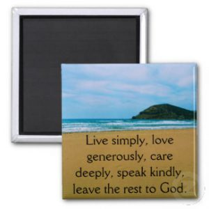live_simply_love_generously_spiritual_quote_magnet-p147369748259728016en8c3_325