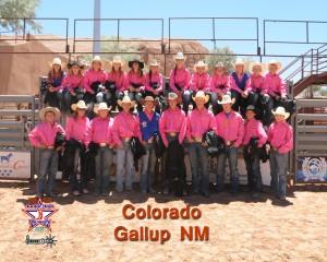Colorado8-1 (45)