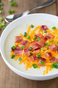 loaded-potato-soup.jpg