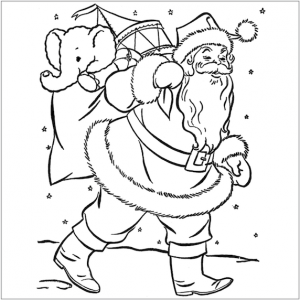 573xNxsanta-coloring-pages-9_png_pagespeed_ic_NAt1d7X5xM