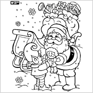 600xNxsanta-coloring-pages-10_png_pagespeed_ic_rv30JipSvR